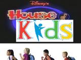 Disney's House of Kids - Schoolhouse of Genius Collections