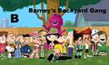 Barney's Backyard Gang.png