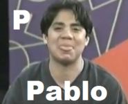 Pablo (from ZOOM)