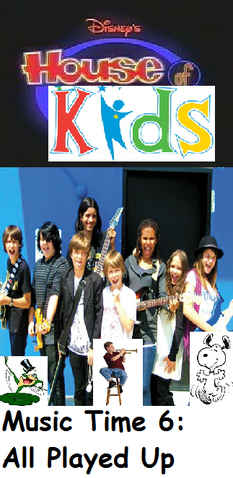 File:Disney's House of Kids - Music Time 6 All Played Up.png