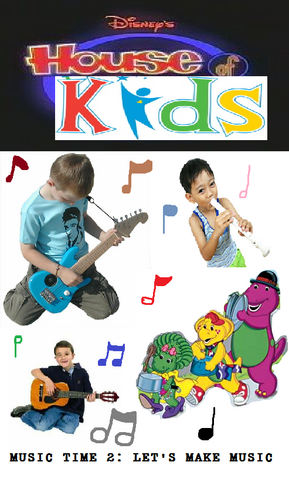 File:Disney's House of Kids - Music Time 2- Let's Make Music.png