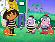 Dora-Halloween-Parade-episodes-online-4