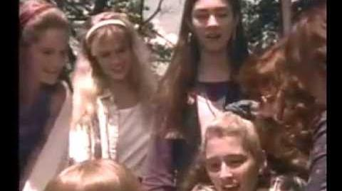 The Baby-Sitters Club Claudia and the Mystery of the Secret Passage