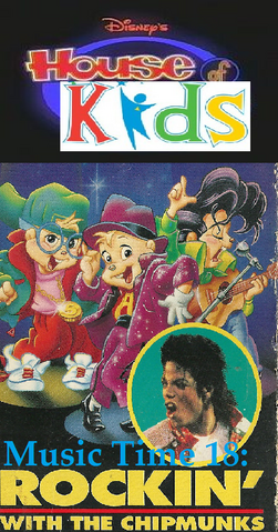 File:Disney's House of Kids - Music Time 18- Rockin With The Chipmunks.png