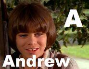 Andrew5