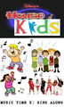 Disney's House of Kids - Music Time 3- Sing Along.png