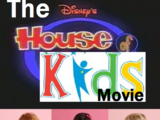Disney's House of Kids - Happy Valentine's Day