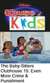 Disney's House of Kids - The Baby-Sitters Clubhouse 15 Even More Crime & Punishment.png