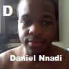 Daniel Nnadi