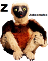 Zoboomafoo.png