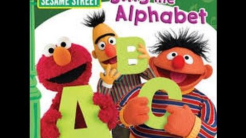 Sesame Street Episode 4112 S37 E4