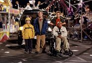 Malcolm-in-the-middle-S2 Carnival