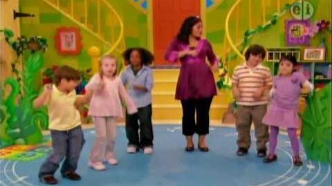 Alexa Gerasimovich-PBS Kids