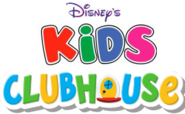 Disney's Kids Clubhouse with Random TV