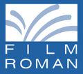 Film Roman.jpg
