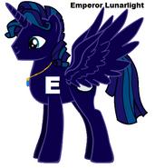Emperor Lunarlight