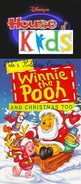 Disney's House of Kids - Pete's Holiday Caper 5- Winnie The Pooh and Christmas Too