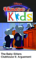 Disney's House of Kids - The Baby-Sitters Clubhouse 6 Arguement.png