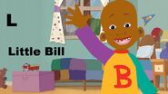 Little Bill