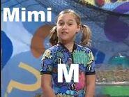 Mimi Paley