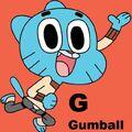 Gumball Watterson.jpg