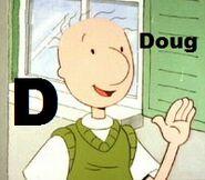 Doug 1