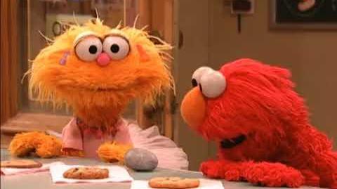 Sesame Street Episode 4077 (Full)