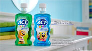 Actkids01