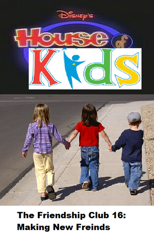 File:Disney's House of Kids - The Friendship Club 16 Making New Freinds.png