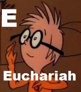Euchariah