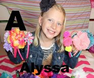 Alyssa-familyfunpack-1