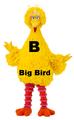 Big Bird.png