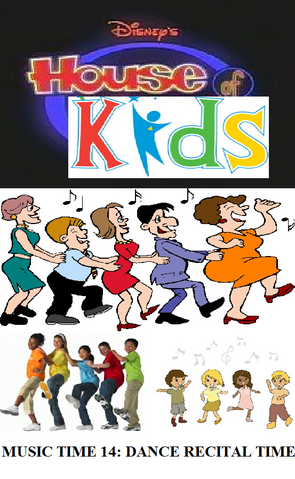 File:Disney's House of Kids - Music Time 14 Dance Recital Time.png