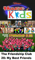 Disney's House of Kids - The Friendship Club 20 My Best Freinds.png