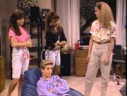 Saved By the Bell - The Gift