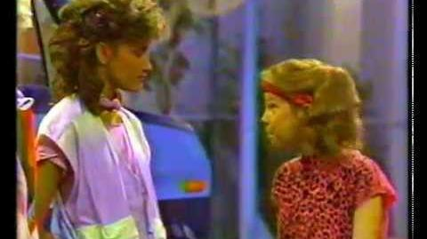 Kids Incorporated - Leader of the Pack Full Episode