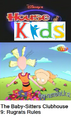 Disney's House of Kids - The Baby-Sitters Clubhouse 9 Rugrats Rules.png