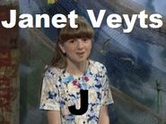 Janet Veyts