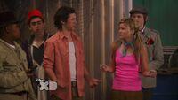 Kickin It S02E10 Indiana Eddie 720p HDTV h264-OOO mkv 001009842