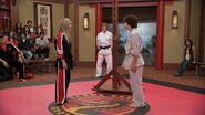 Kickin It S01E01 Wasabi Warriors 720p WEB-DL DD5 1 AAC2 0 H264-SURFER mkv 001091382