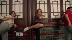 Normal Disney-XDs-My-Life-with-Olivia-Holt5Bwww savevid com5D flv 000069271