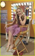 -Ricky-Weaver-new-episode-on-kickin-it-olivia-holt-23791369-445-700