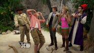 Kickin It S02E10 Indiana Eddie 720p HDTV h264-OOO mkv 000752835