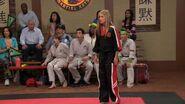 Kickin It S01E01 Wasabi Warriors 720p WEB-DL DD5 1 AAC2 0 H264-SURFER mkv 001113863