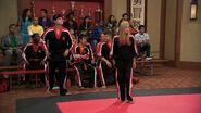 Kickin It S01E01 Wasabi Warriors 720p WEB-DL DD5 1 AAC2 0 H264-SURFER mkv 001142476