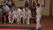 Kickin It S01E01 Wasabi Warriors 720p WEB-DL DD5 1 AAC2 0 H264-SURFER mkv 001193568