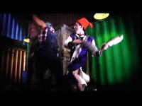 Snapshot 5 (11-07-2012 1-59 PM)