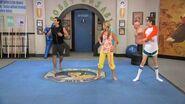 Normal Kick It S01E15 The Great Escape mkv 000025233