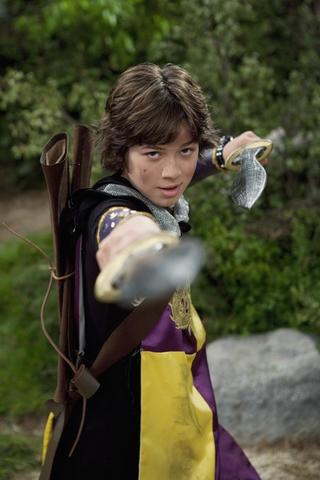 File:Swords and Magic 11.png