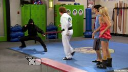 Kickin It S03E18 School Of Jack 720p HDTV x264-OOO mkv 001056055